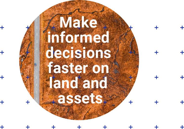 Groundmapper Image