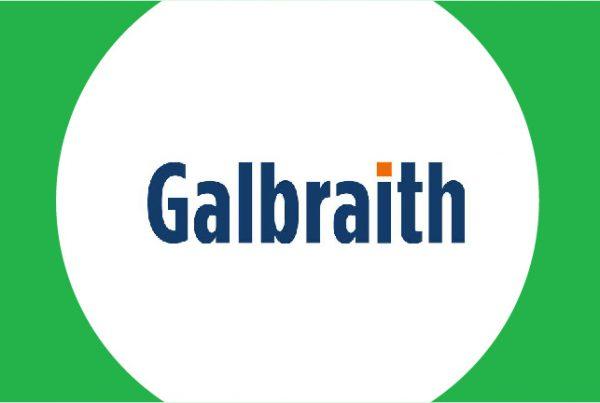 Galbraith Logo