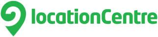 LocationCentre Logo